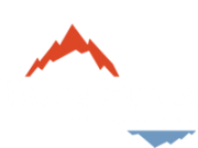 Terra Firma Risk Management